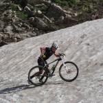 Alpine Odyssey Mountain Bike Race